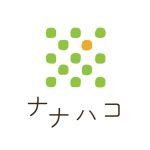 ナナハコスイーツ工房【2/11 OPEN】